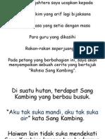 Pertandingan Bercerita 2.pptx