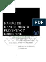 manualdemantenimientopreventivo-120802230511-phpapp02