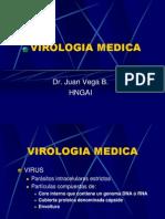 VIROLOGIA 2012