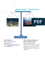 pipeline or lng the next steps