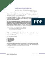 GerenciamentoCrises_Mod4