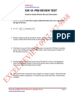 UPCAT Review Math Chapter 10  of 16.pdf