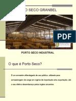 PORTO SECO - Informativo2005!06!15a_arquivo
