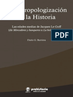 Barriera 2013 Le Goff Scribd