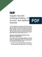 345 Tip, Trik, Dan Shortcut Windows 8