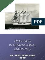 Derecho+Internacional+Maritimo