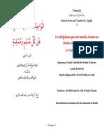 Les oblig...pdf