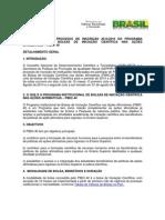 PIBIC-Af+CHAMADA+PARA+O+PROCESSO+DE+INSCRIÇÃO+2014+pdf+final