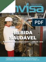 boletim da ANVISA RDC 218.pdf