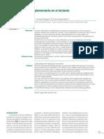 Alimentacion_complementaria_lactante.pdf