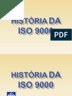 História-da-ISO-9000