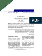 Cotoi 2011 - Neoliberalism.pdf