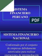 002 Sistema Financiero Peruano[1][1]
