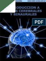 01 - Introduccion Ondas Cerebrales y Binaurales