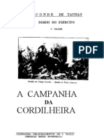Www.dominiopublico.gov.Br Download Texto Ub000002