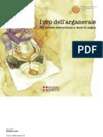 33 ricette marocchine