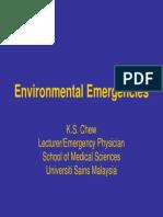 Environmental Emergencies.pdf