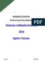 Funciones14