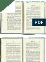 Trabajos y días - Hesíodo (mito de Prometeo, mito de las edades y proemio al trabajo)
