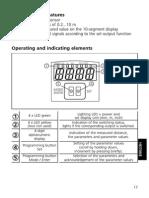 01D100_MANUAL_ENG Sensor de Flotacion