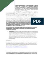 DATA DE LA ESCRITURA.docx