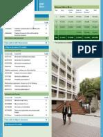 6767 BEcon-BEcon&Fin Curriculum