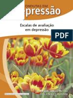 escalasdedepresso-131111122918-phpapp01 (1)