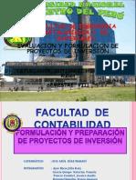 57939711 Proyecto de Inversion Publica