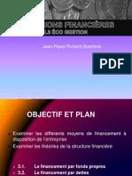 prévision financière 2013 partie 2
