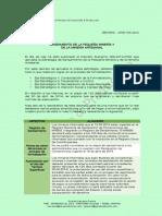 Aprueban Estrategia de Saneamiento de la Pequeña Minería y de la Minería Artesanal - Decreto Supremo 029-2014-PCM