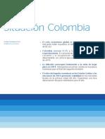 1402_SituacionColombia_1T14_tcm346-425980