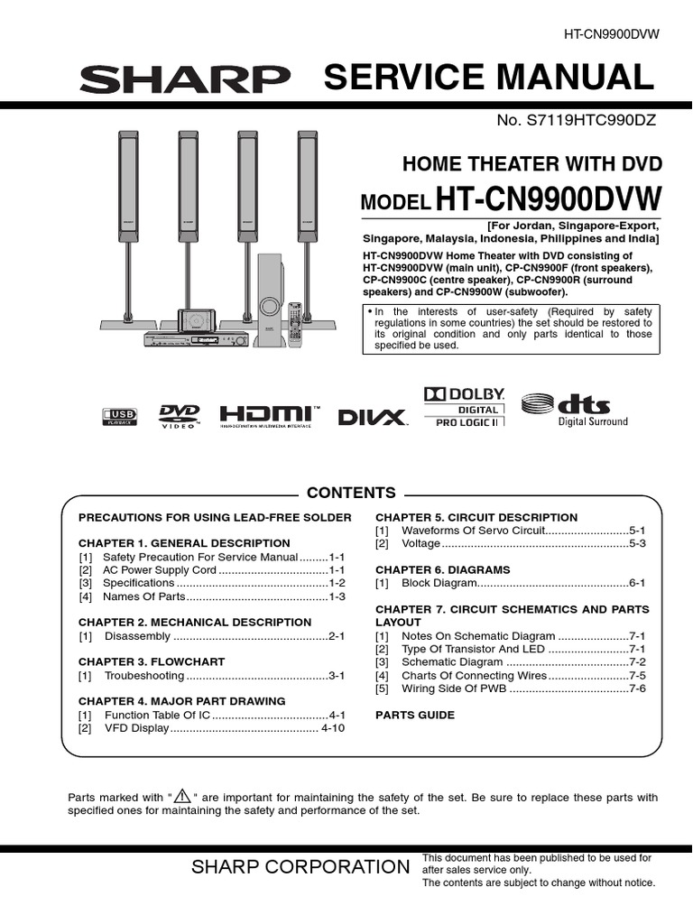 How to set up surround sound: easy home theater install tips.