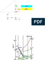 Figuras 4semana (1)