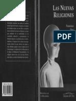La Nuevas Religiones