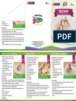 recetario-anchoveta