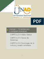 UNIDAD_2_SOCIOLOGIA_DE_LA_CULTURA.pdf