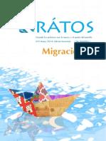 RevistaKratos2