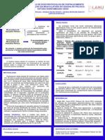 40 Comparacao de Dois Protocolos de Fortalecimento Sobre Funcao Musculatura Assoalho Pelvico Estudo Randomizado Cego