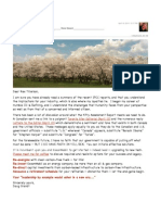 Email to Rex - Spring Blossoms - 2014-04-19b