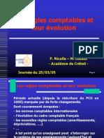PCG250305PPT