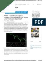 Tradingninja.com 2013 03 Free-Forex-binary-options-syste