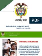 Todo Sobre La Influenza.ppt_1