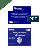 INTERPRETING DATA FOR PERMANENT DOWNHOLE GAUGE - RolandHorne.pdf