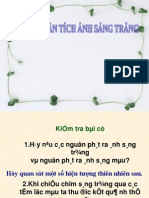 Su Phan Tich Anh Sang Trang_3