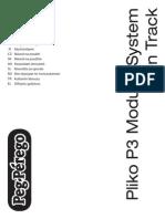 Instrucoes Carinho deBebêPeg Perego.pdf