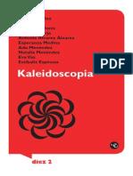 Kaleidoscopia (1).pdf