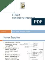 STM32_Lec3