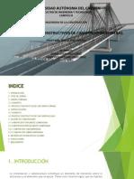 Tema 2-Procedimientos Constructivos de Cimentaciones Someras