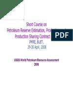 USGS_world_petroleum_resource_classification.pdf