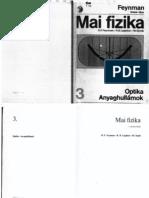 MaiFizika03